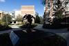 Image 5 of University of North Florida, Jacksonville