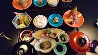 日本料理 音羽