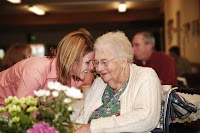WesleyLife Home Health Care & Hospice