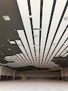 Imagem 3 de Panama Convention Center, Panamá