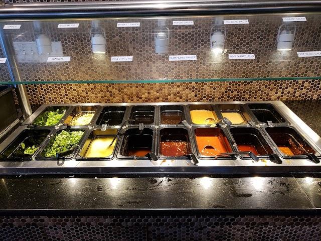 Q Pot Korean BBQ & Hotpot image