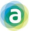 Image 2 of Audit Energia, Girona