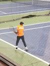 Image 8 of East Hartford Racquet Club, East Hartford