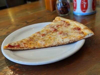 Presidio Pizza Company Parking - Find Cheap Street Parking or Parking Garage near Presidio Pizza Company | SpotAngels