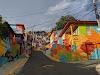 Image 6 of Yaucromatic, Yauco
