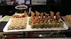 Image 2 of Nagoya Steaks & Sushi, Ottawa