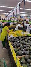 Image 7 of Joe Randazzo's Fruit Market, Redford