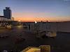 Image 6 of Jackson-Medgar Evers International Airport, Flowood