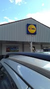 Image 2 of Lidl - Lourches, Lourches