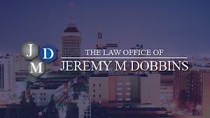 The Law Office of Jeremy M. Dobbins