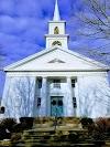 Image 1 of Grace Church of East Dennis, Dennis