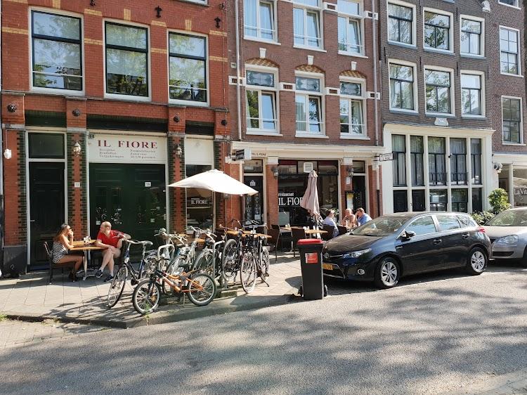 Il Fiore Amsterdam