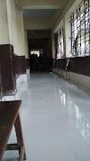 Image 4 of Civil Court, Ulhasnagar