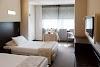 Image 4 of Hotel Selene, Pomezia