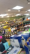 Take me to Columbia Liquors Kissimmee