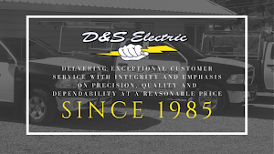 D&S Electric
