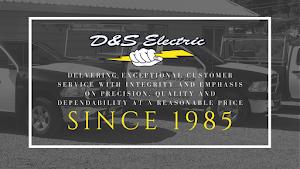 D&S Electric