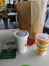Image 5 of McDonald's Taman Kota Masai, Pasir Gudang