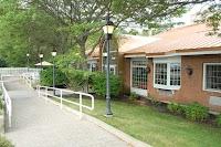 Seacoast Nursing & Rehabilitation Center Inc