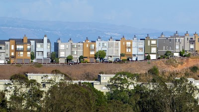Glen Park Parking - Find Cheap Street Parking or Parking Garage near Glen Park | SpotAngels