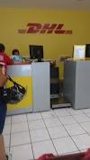 Image 8 of DHL Express, Guadalajara