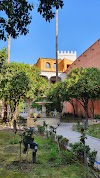 Image 5 of Alcazaba de Sevilla, Sevilla
