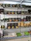 Image 3 of TCE Tackles Sdn Bhd - 7th Mile Showroom, Kuching