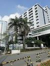 Image 3 of ER - St. Luke's Medical Center, Quezon City