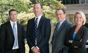 Ridley, McGreevy & Winocur, P.C.