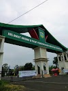 Image 6 of Kantor Bupati Tasikmalaya, [missing %{city} value]