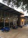 Image 4 of Samuel Clemens High School, Schertz