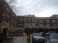Boston Home, Inc (The)