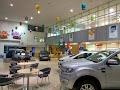 Harpreet Ford in gurugram - Gurgaon