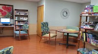 Sarasota Memorial Nursing And Rehabilitation Cente