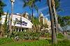 Directions to Anaheim Portofino Inn & Suites Anaheim