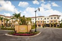 Glades West Rehabilitation And Nursing C