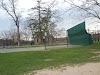 Image 3 of Larchmont Flint Park, Larchmont