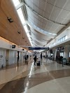 Image 1 of Mineta San Jose International Airport Terminal A, [missing %{city} value]