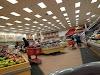 Image 7 of Target, Cedar Rapids