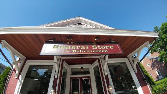 List item Newtown General Store image