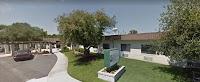 Delmar Nursing & Rehabilitation Center