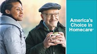 Visiting Angels Senior Care Chicago