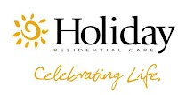 Holiday Residential Care