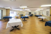 Advanced Rehab Center Of Tustin
