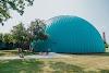 Image 5 of Longway Planetarium, Flint
