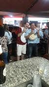 Image 4 of Bar e Restaurante Zé do Óleo, [missing %{city} value]