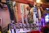 Image 7 of Stooges Bar & Lounge, Lodi