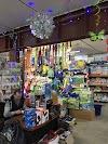 "Image 6 of Wholesale Warehouse ""S.O.V.A"", Kyiv"