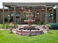 Alhambra Care Center