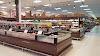 Get directions to FL Super Mart Mineola